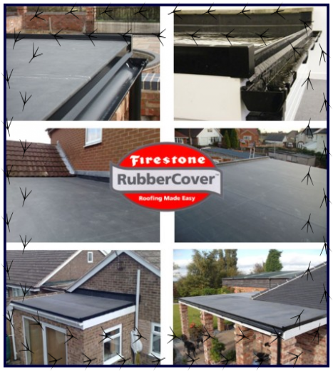 flat roofers,flat roofing, flat roofs,warm roofs,cold roofs,single ply