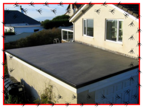 Firestone Roofing Contractors,SINGLE PLY MEMBRANE INSTALLERS,SINGLE PLY ROOFERS
