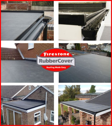 Pvc Roof Membrane Cost